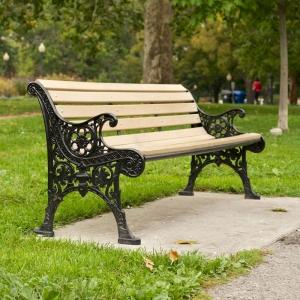 Banc parc publique park public bench victorianb nova mobilier web 1