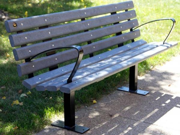Banc parc publique park public bench contourb nova mobilier web 1