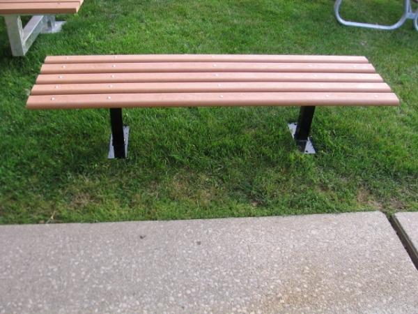 Banc parc publique park public bench contourstraighb nova mobilier web 3