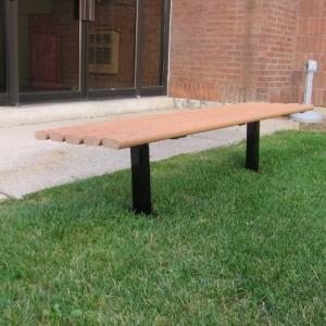 Banc parc publique park public bench contourstraighb nova mobilier web 4