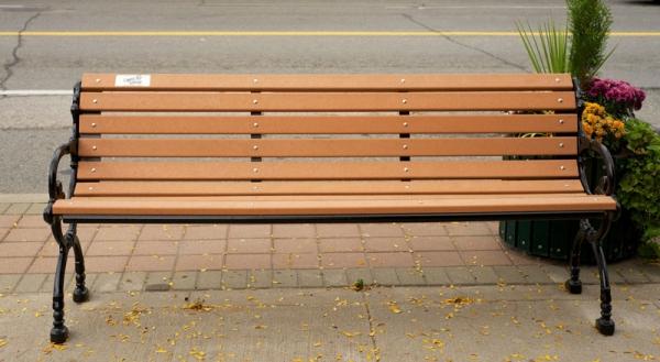 Banc parc publique park public bench traditionalb nova mobilier web 1