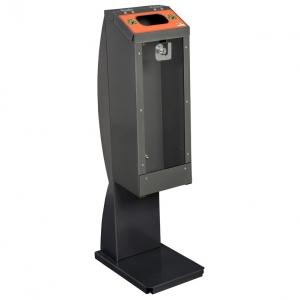 CP15L Battery Collector Bin